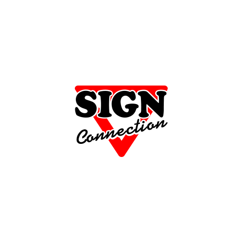 Best Outdoor Signs Dayton, OH | Commercial Exterior Signs
